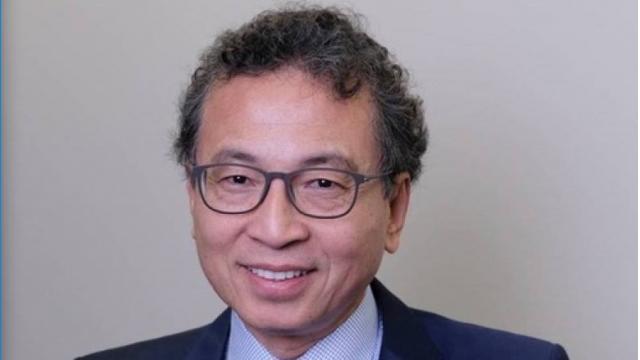 优发国际华裔教授提议:邀请中国投资开发北极