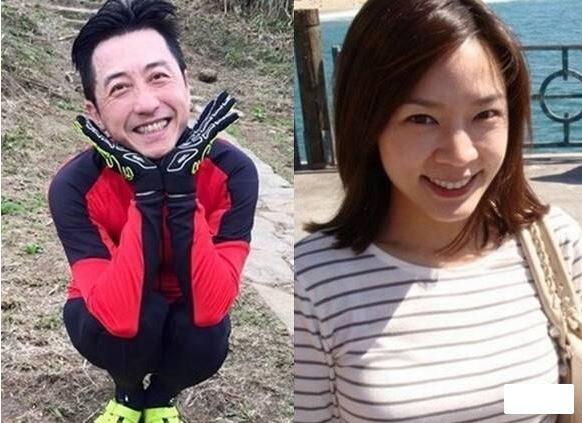 庾澄庆为娇妻二胎选高额月子中心 月花15万元
