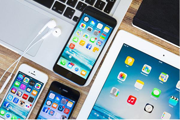 尊宝娱乐电信收费昂贵 12%家庭无网络或手机