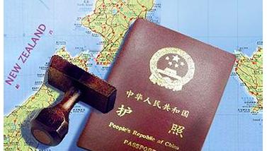 900个留学生可能被遣返 只因出国前买了……