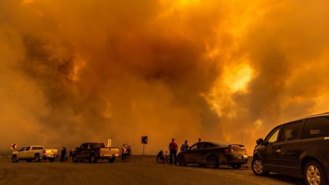 kimberley-smoke-august-17.jpg