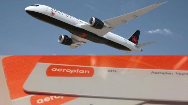 still-aeroplan-and-air-canada.jpg