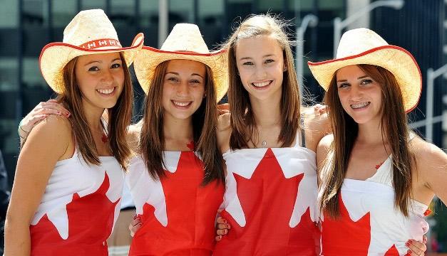 Canadian-2.jpg