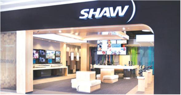 前员工指控Shaw 特别优惠华人顾客疑歧视