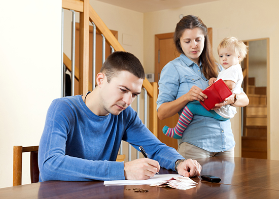 4-Ways-Low-Income-Families-Can-Change-Their-Financial-Fortunes.jpg