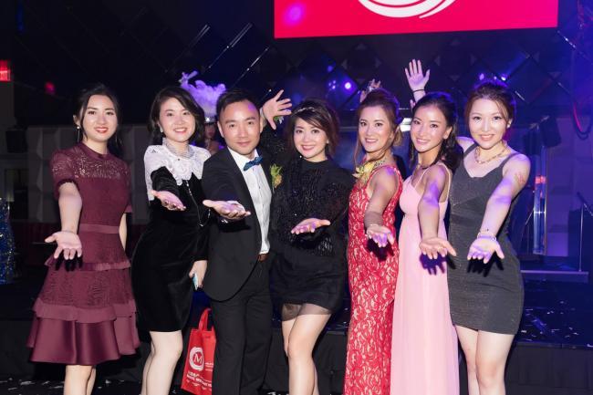 WeChat Image_20180831162536.jpg