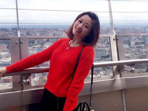 刘强东被揭和他有关的4个女人长这样