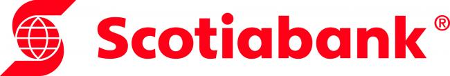 Scotiabank logo_Large[1].jpg