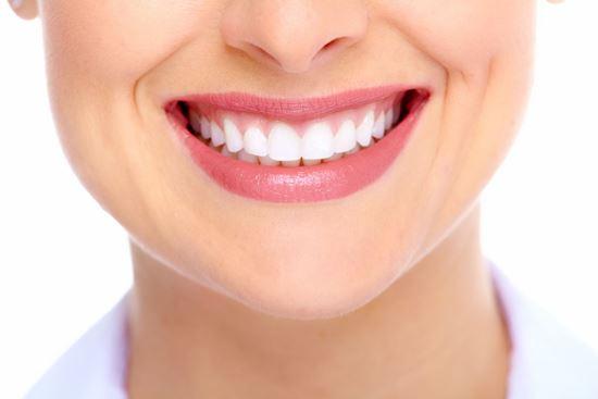 免费福利!在温哥华了解种植牙的最好机会来了
