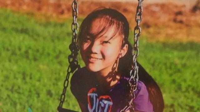 华裔女孩被害网评如潮 叙利亚难民担心被抹黑