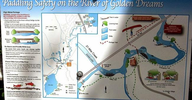 river of golden D.jpg