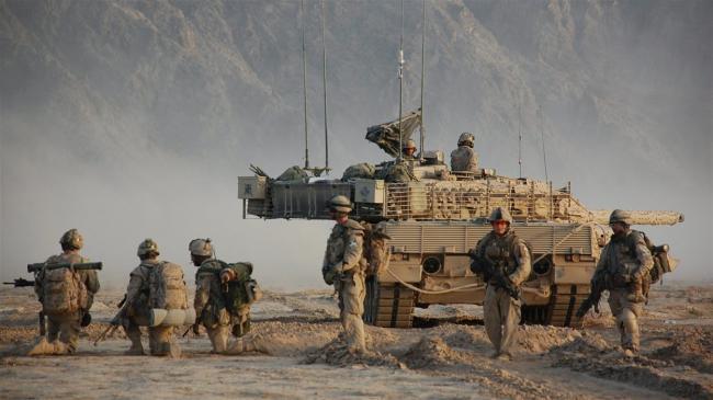 pc_140508_yc41g_soldats-canadiens-afghanistan_sn1250.jpg