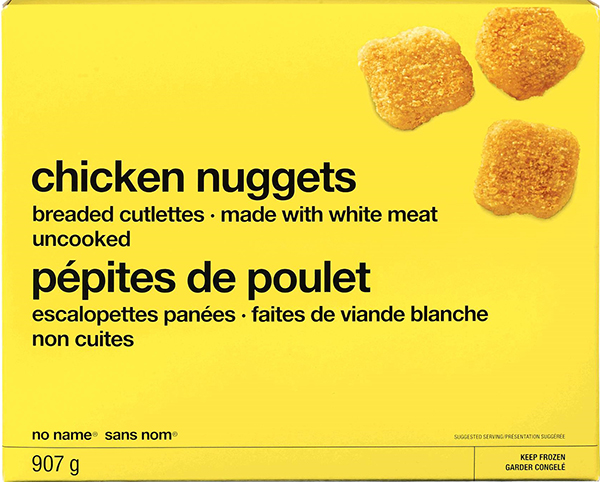 chicken-nuggets.jpg