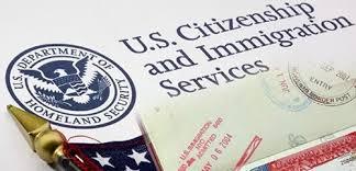 美移民局发飙:申请者资料不完整 可直接拒绝