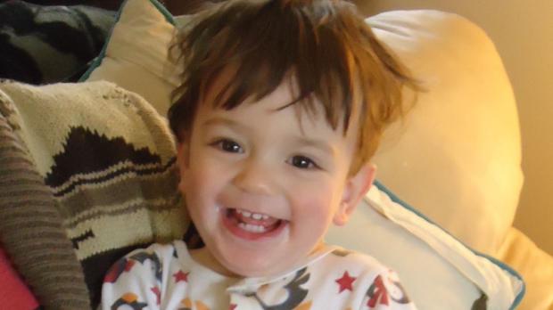 加拿大1岁多男童在daycare窒息身亡 家人提告