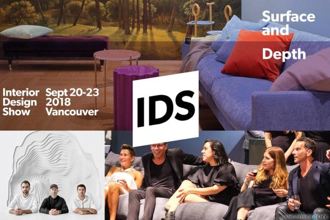 add-vancouver-IDS-design-west-show-2018.jpg