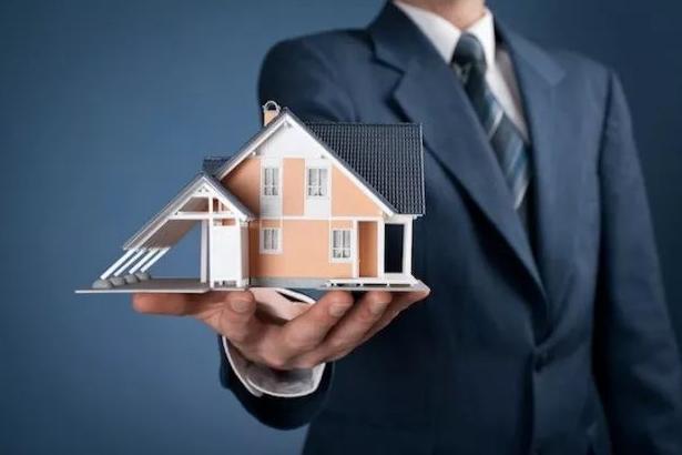 免费国语讲座:房产经纪人职业之路