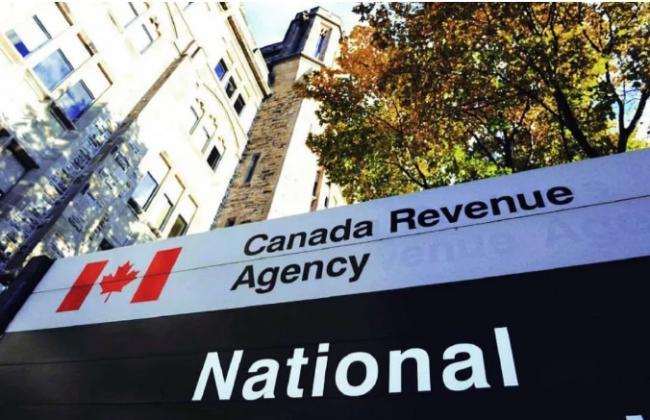 加拿大史上最大诈骗:6万人受骗 涉案金额超千万