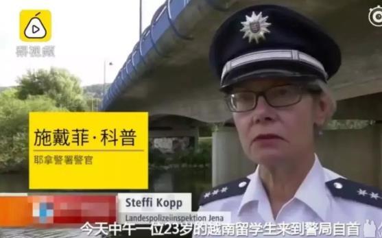WeChat Screenshot_20180923110632.jpg