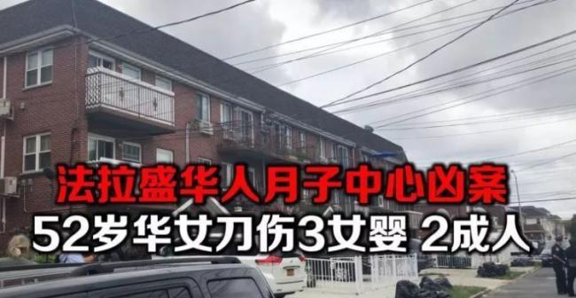 WeChat Screenshot_20180923140004.png