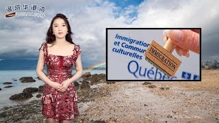 加拿大移民又爆黑幕!竟有多数材料造假...