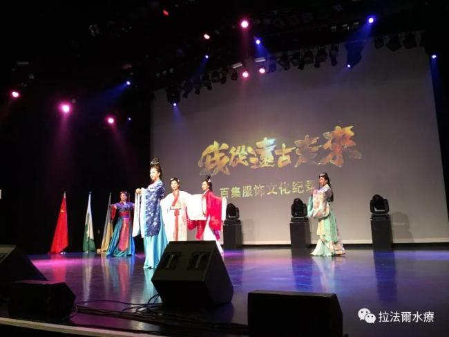 WeChat Image_20180522143123.jpg