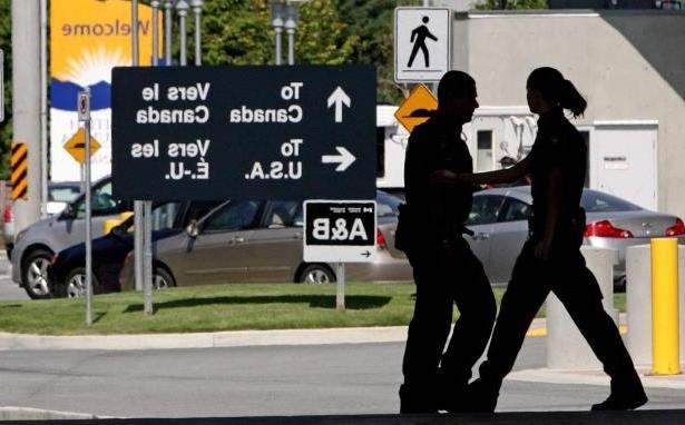 加拿大10年驱逐27万移民 多数人因为一个理由