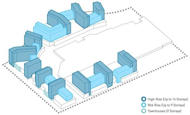 cf-richmond-centre-redevelopment-10.jpg