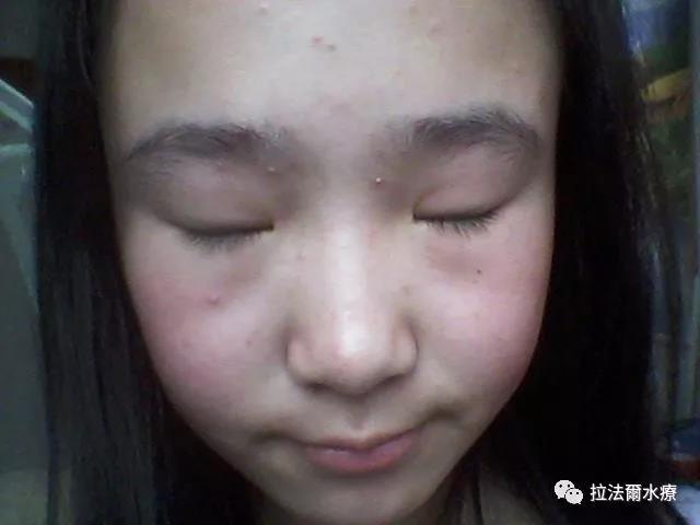 WeChat Image_20180522143114.jpg