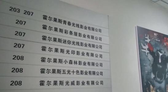 02-3.jpg