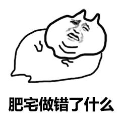 f726a1cf066b45c3873effc9c7df1e49.png