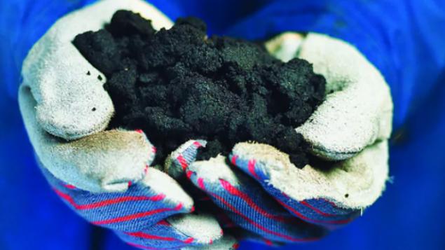 惨!油价上升可加拿大油砂矿在亏本生产