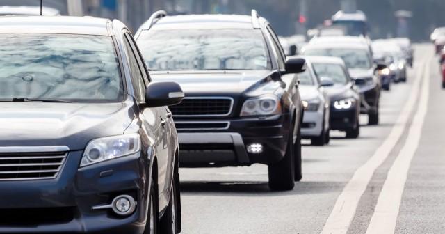 保险要降了?两党议员同提废除车险歧视