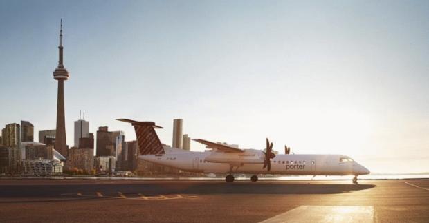 气愤!波特航空为节省成本故意取消航班