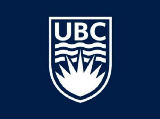 UBC大学就大麻合法化制定一系列规则
