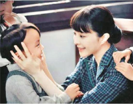 加国公司与北京唱对台 安排《大轰炸》美国公映