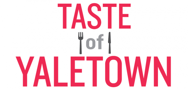 taste-of-yaletown2018-e1537830233871.png