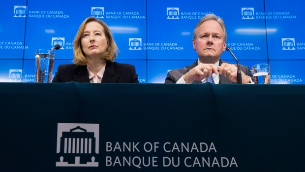 boc-interest-rate-20180117.jpg