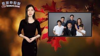 大温市选华裔惨败 华裔选民已开始成熟
