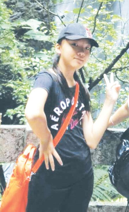 申小雨母申法庭传译获准 机构指当局应自动提供