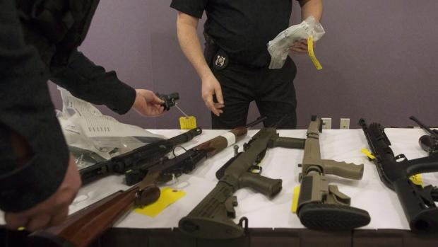 guns-and-gangs-20180307.jpg