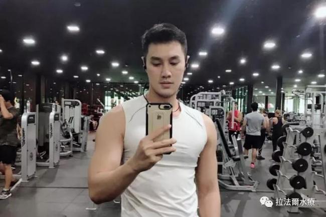 WeChat Image_20180522143119.jpg