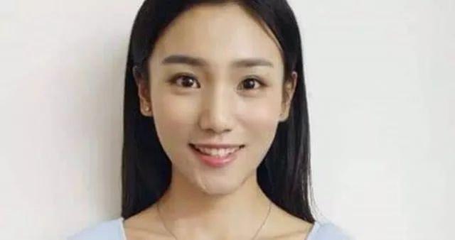 失踪的中国女孩找到了 原来是夜店驻唱时被抓