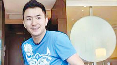 残忍杀害中国留学生 凶手毫无悔意反指社会病态