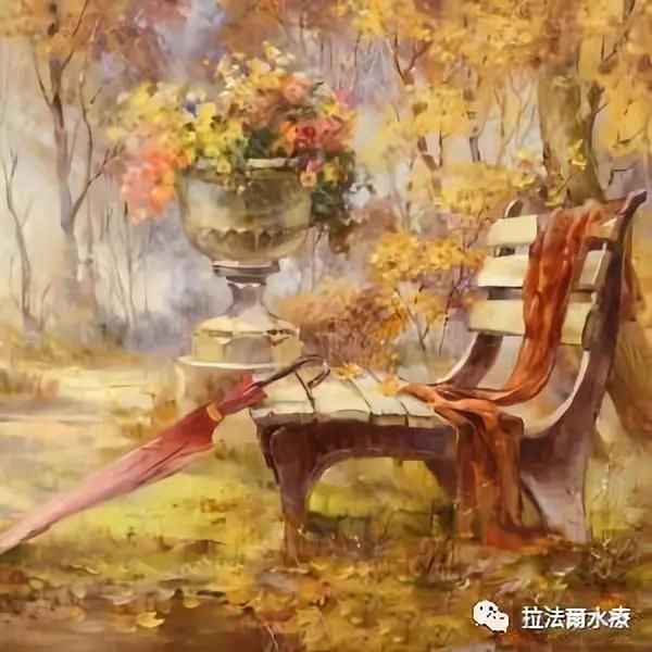 WeChat Image_20180522143131.jpg