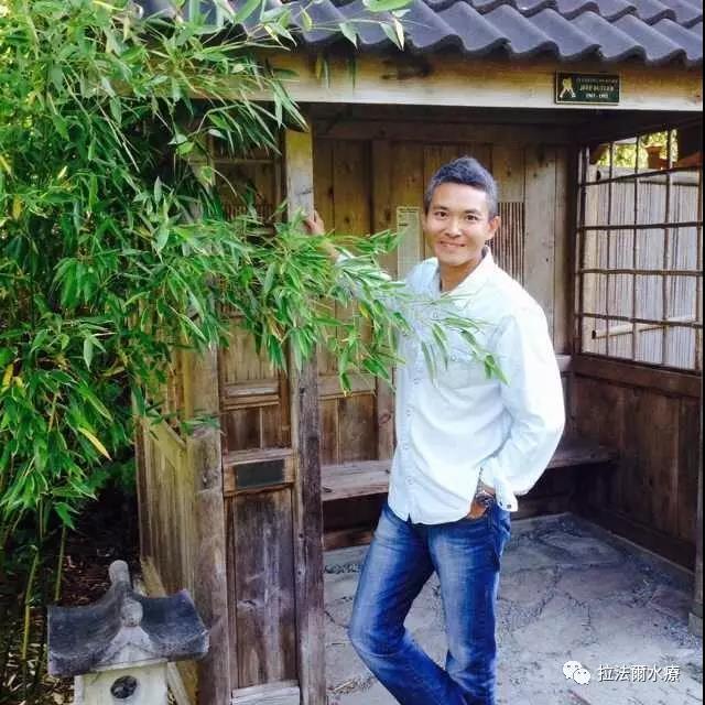 WeChat Image_20180227105909.jpg