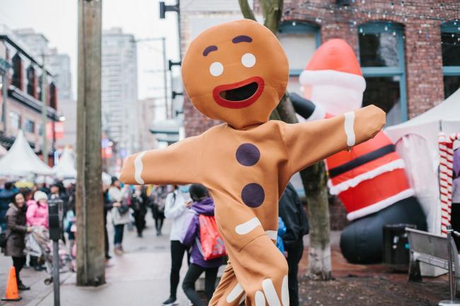 candy ginger 01.JPG
