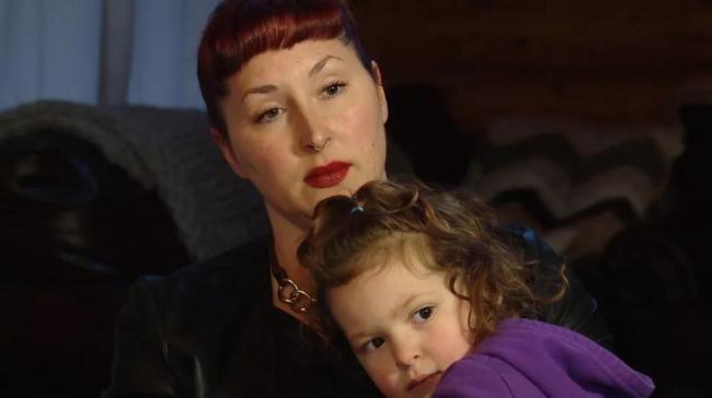 两个孩子从加拿大幼儿园走丢 政府严查多日:没错!