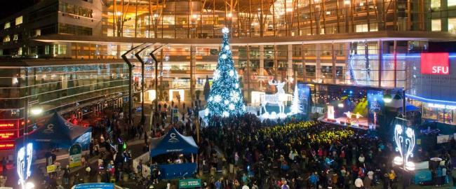 surrey-tree-lighting-festival-e1509128211737.jpg