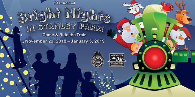 stanley-park-bright-nights-train-landing.png